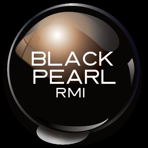 Black Pearl RMI